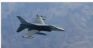 MİT ve TSK'dan Kandil'e ortak operasyon