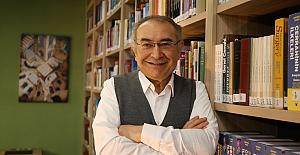 """Prof. Dr. Nevzat Tarhan: """"Küresel normalleri değiştirmemiz lazım"""""""