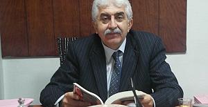 """Şair M. ZEKİ BAYRAKTAR yazdı: """"Şiir Diyelim.. (şiir)"""""""