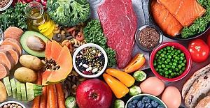 Temel gıda maddelerinde gelen zam ücret zammının 4 katını aştı!..