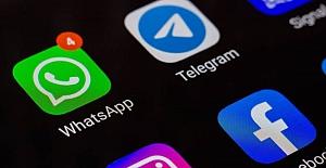 WhatsApp grup sohbetlerinin 'karanlık yüzü'