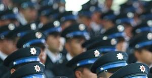20 yılda 1000 civarı polis intihar etti. Neden?..