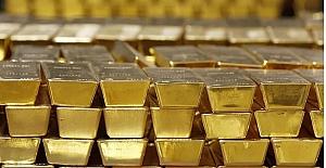 Altın fiyatları son 9 ayın dibini gördü