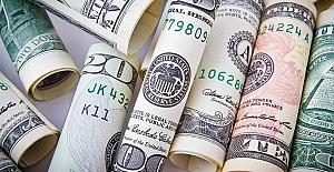 Altın ve USD için yeni dönem beklentiler