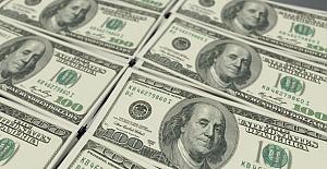 Bazı bankalar döviz ve altın işlemlerini durdurdu!