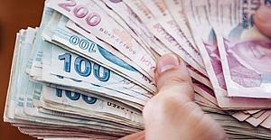 Bankaların taşıt, konut ve ihtiyaç kredilerinde son faiz oranları
