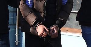 Bitlis ve Yozgat'ta Fetö Operasyonlarında gözaltılar