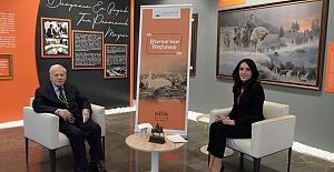 Bursa'nın Hafızası Erdinç Çelikkol İle Tazelendi