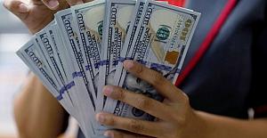 Dolar, ABD'den gelen haberle düştü