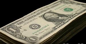 """Dolar ve Euro'da büyük parayı kimin cebe attığı belli oldu; """"Cebinize dikkat edin alabilirler"""""""