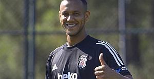 FIFA, Beşiktaş ve Josef De Souza'yı haklı buldu
