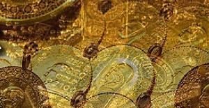 """Finans analisti zirve için tarih verdi:  """"Gram altın 540 TL'yi bulacak.."""""""