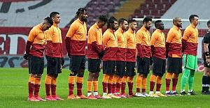 Galatasaray'ın transfer planı ortaya çıktı! Büyük değişim gerçekleşiyor