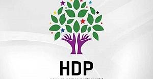 HDP İddianmesinin detayları
