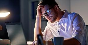 İnternetle ilgili şikayetler yüzde 117 arttı