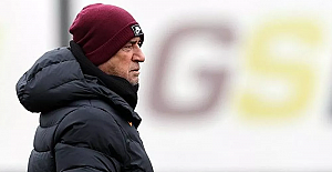 PFDK, Fatih Terim ve Ümit Davala'ya 2'şer maç men cezası verdi