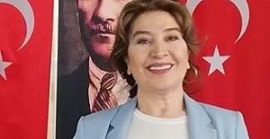 """ŞAYAN ERCAN yazdı: """"Dünya Emekçi Kadınlar Günü.."""""""