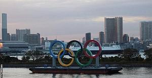 Tokyo 2020: Olimpiyatlara yabancı seyirci alınmayacak
