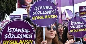 Türkiye, Cumhurbaşkanı kararıyla İstanbul Sözleşmesi'nden ayrıldı