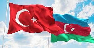 Türkiye ile Azerbaycan arasında kimlik ile seyahatin tarihi belli oldu!