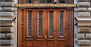 Uzmanlar Merkez Bankası'ndaki değişikliğe ne diyor?
