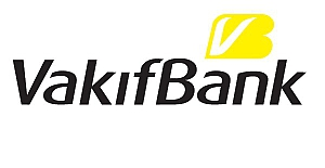 Vakıflar Bankası'ndaki toplu iş sözleşmesi görüşmeleri olumlu sonuçlandı