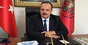 """Vali Canbolat, """"Yüksek riskli il"""" kategorisine geçiş nedeniyle Bursalıları sürekli uyarıyor"""