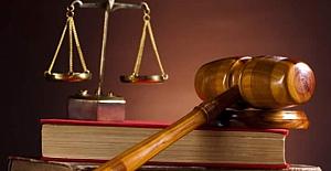 Yargıtay, Fetö'den yargılanan alt rütbeli ve rütbesiz 160 sanık hakkındaki kararı bozdu