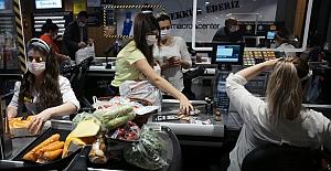 31 Mart 2021'de Sona eren 'Kısa Çalışma Ödeneği'ne hem işçiler hem de işverenler karşı çıkıyor