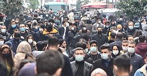 ABD Ulusal İstihbarat Raporu: İstanbul Avrupa'nın en kalabalık şehri olacak