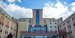 Diyarbakır Tabip Odası: 45-50 olan günlük vaka sayısı 250'ye çıktı