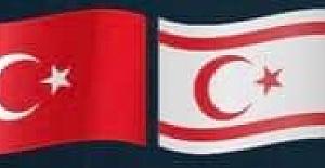 KKTC Cumhurbaşkanı Ersin Tatar'ın babası Rüstem Tatar Hak'kın rahmetine kavuştu