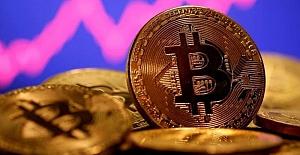 Kripto para yönetmeliği Resmi Gazete'de yayımlandı