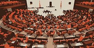 Muhalefetin oylarıyla reddedilen güvenlik soruşturması teklifi, yeniden oylanacak