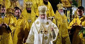 """Ortodoks Patriği'nden açıklama: """"Osmanlı'da Hristiyanazınlıklar vardı fakat hiç kimse onları yok etmedi"""""""