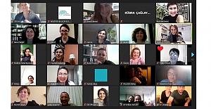 Psikolojik film çözümlemeleri Konak Kültür Evi'nde çevrim içi