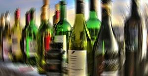 TESK Başkanı Palandöken: Genelgede içki satışı yasağı yok, satmaya devam edeceğiz