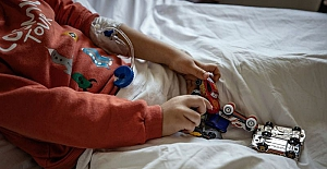 Türkiye'deki yeni koronavirüs dalgası çocukları nasıl etkiliyor?