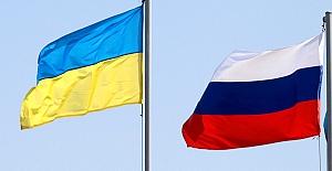 Ukrayna- Rusya arasında yeni gelişme