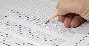 Yükseköğretim Kurumları Yabancı Dil Sınavı sonuçları açıklandı.