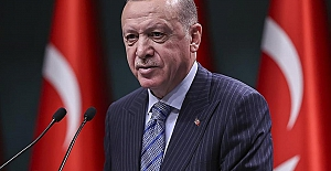 """ABD'den Erdoğan'a kınama: """"Anti-Semitist dilin hiçbir yerde yeri yoktur"""""""