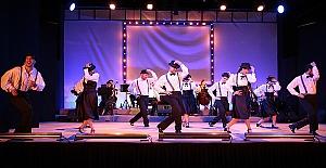 Adana Tiyatro Festivali 22. yılında