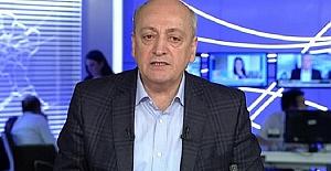 """Bakan Vedat Bilgin, """"Emeklilerimize bayram ikramiyeleri 6-7 Mayıs'ta ödenecek"""""""