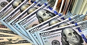 Doların yönü nasıl olacak?  Destek ve direnç noktaları