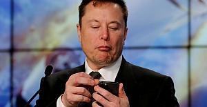 Elon Musk'ın kendi şirketleri arasında milyonlarca dolarlık işlem yaptığı ortaya çıktı