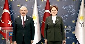 """Helallik"" isteyen Erdoğan'a erken seçim resti"