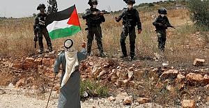 """İnsan Hakları İzleme Örgütü resmen açıkladı: """"İsrail insanlığa karşı suç işliyor"""""""