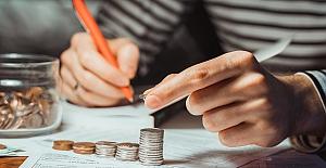 Kişisel bütçe yönetiminde 5 kritik hataya dikkat