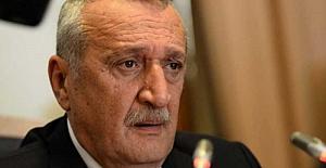 Mehmet Ağar Sedat Peker'in iddialarına ilk defa yanıt verdi