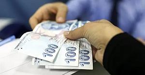 Sağlık Bakanlığı tesislerindeki personele 4 ay ek ödeme